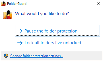 folder guard full version free