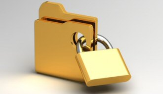 password protect folders lock files and folders with passwords